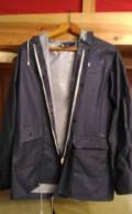 Спортивный костюм адидас белый с чёрным, дождевик (куртка от дождя), Саратов