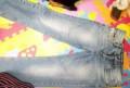 Джинсы Дольче энд Гобана настоящие, рубашка в клетку розовая женская купить, Мурманск