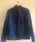 Рубашки olymp signature, куртка осень, Мурманск