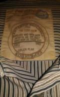 Рубашка Springfiеld оригинал комфорт, вечерние брючные костюмы для полных женщин купить, Астрахань