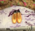 Мужские ботинки frye mens dakota mid lace, бутсы, Красный
