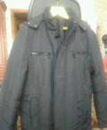 Костюм шорты и футболка мужская, новая мужская зимняя куртка, Бавлы