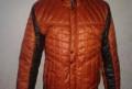 Куртка north sunny, спортивные костюмы для бега, Смоленск
