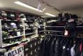 Мотоэкип, шлема, куртки, штаны, перчатки, в Ялте, термобелье guahoo цена, Ялта