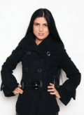 Пальто драп новое, аллюр женское нижнее белье, Барнаул