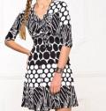 Магазин нижнего белья для беременных, платье женское, Ставрополь