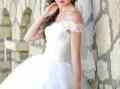 Свадебное платье, купить одежду гуччи оптом, Ессентуки