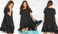 Одежда с эмблемой мазда, продам новое платье р.54, Баранчинский