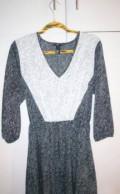 Платье HM, купить платье forever 21 в интернет магазине, Грязовец