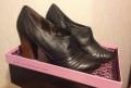 Полуботинки Carlo Pazolini, чешская обувь bata каталог, Нижний Новгород