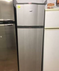 Холодильник Whirlpool. Full NoFrost, Череповец