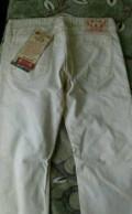 Мужские рубашки сорочки цена, mustang, Тамбов