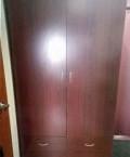 Шкаф для одежды, Шуя