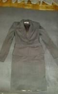 Одежда оптом по низким ценам от производителя польша, костюм р. 42-44 фирма Lо, Ижевск