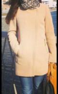 Одежда для бега женская осенняя, пальто, Ижевск