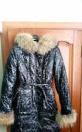 Платья для фигуры перевернутый треугольник для полных девушек, пальто, Спиридоновка