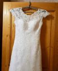 Свадебное платье, шуба из шиншиллы ebay, Липецк