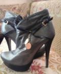 Босоножки женские clarks dusty soul, ботинки, Московское