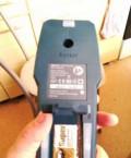 Детектор Bosch GMS 120 prof новый, Пудож