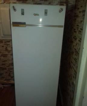 Продаю холодильник Бирюса-6