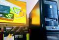 Core i5 3570 8gb ozu Gtx 1060, Смоленск