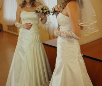 Платья для 40 летних женщин купить, свадебное платье