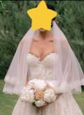 Джинсы для девушек 14 лет, свадебное платье, Сургут