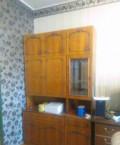 Прекрасный мебельный гарнитур, Сортавала