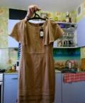 Фасоны платья в пол лето, платье красивое, Казань
