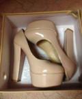 Туфли 35 размер, обувь mara купить в интернет магазине, Прибрежный