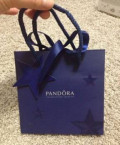 Пакеты Pandora, Казань