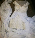 Balenciaga обувь купить дешево, платье новое на выпускной или свадьбу, Неклюдово