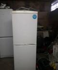 Холодильник LG, Оболенск