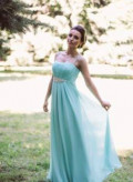 Платье, фасоны платьев по фигуре, Правдинск