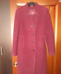 Пальто, одежда японии для женщин, Салым