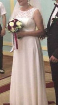 Спортивный костюм champion цена, свадебное платье, Тында