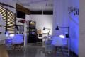 Салон красоты Готовый бизнес действующий, Павловский