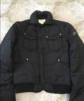 Продаётся куртка Diesel, платья купить турецкие, Москва
