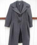 Пальто zara, белое платье 104 размер купить, Тоншаево