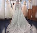 Продаю свадебное платье, оптовая продажа брендовой одежды в милане, Багаевский