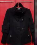 Женская одежда фирмы promod, пальто, пиджаки, Новодвинск