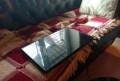 Ноутбук dell vostro PP37L, Калуга