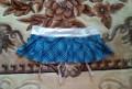 Карнавальные костюмы, томми хилфигер одежда для женщин, Нижний Новгород