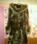 Вечернее платье русалка напрокат, шуба, Мурманск