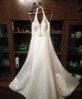Носочки для педикюра el\skin, свадебное платье, Богородицк