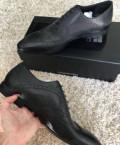 Туфли ботинки мужские Paolo Conte, футзалки demix купить, Будённовск