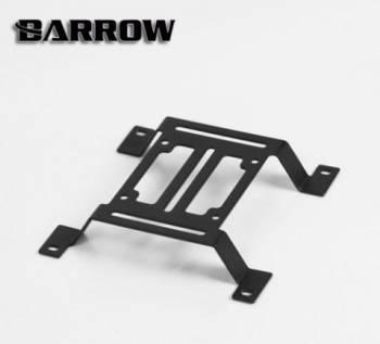 Крепление barrow для радиатора/помпы