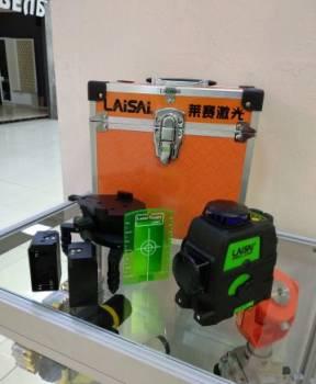 Лазерный уровень lsg666 c226