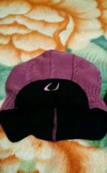 Одежда лина туника виктория купить, шапка розовая с козырьком бесплатно