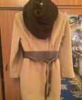 Платье глория джинс холидей, весеннее пальто, Иркутск